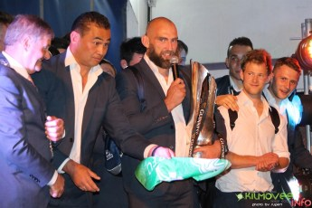 Connacht Rugby Pro 12 Champs - Homecoming IWAK (13)