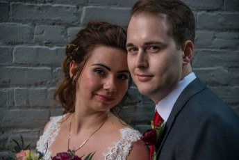 Cumbers Wedding-0142