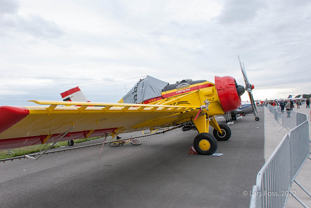 PZL-106 AR KRUK