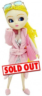 180px-Pullip_Enjoy_Arietta_gallery_1