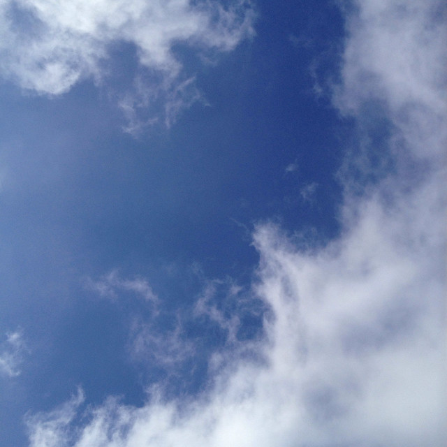 Cloud - 2