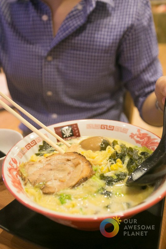 TAMPOPO - Our Awesome Planet-38.jpg
