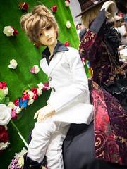 CF13_Dolls_11
