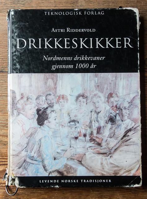 Tur til Norsk Folkemuseum #04