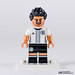 REVIEW LEGO 71014 5 Mats Hummels (HelloBricks)