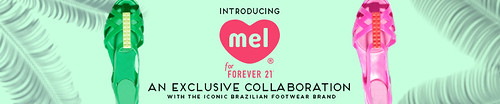 promo_shoes_collection-mel-for-forever21_image