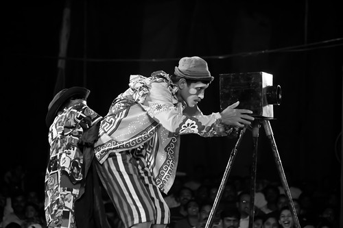 Circus Photographer (IMG_1671-2_RS)