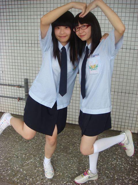 私立大華高中
