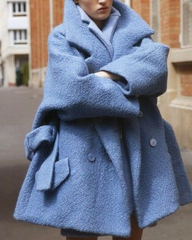 blue_oversize_coat_inspiration_mlle_spinosa_blog_