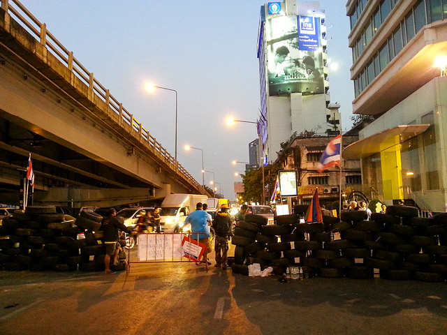 Bangkok_17 January 2014_11