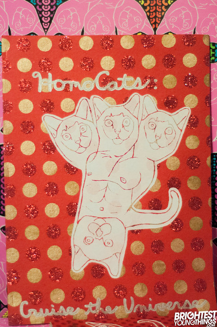homocats (24 of 42)