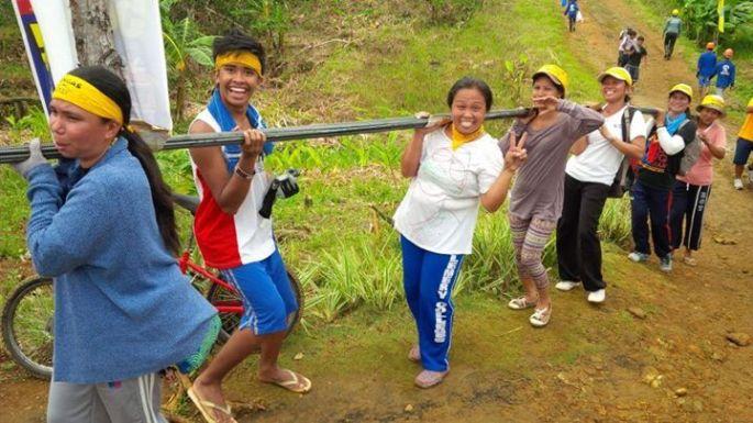 Eastern Samar 2