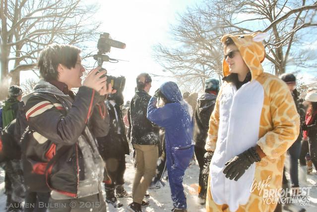 SnowballFight2015-29