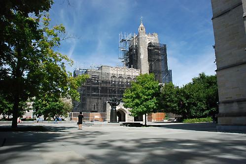 scaffold rental, scaffolding rentals, inspection, construction, NJ, DE, PA, MD