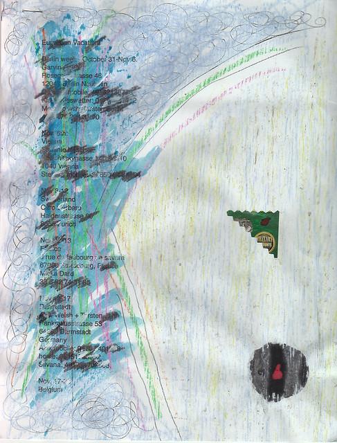 Untitled-29