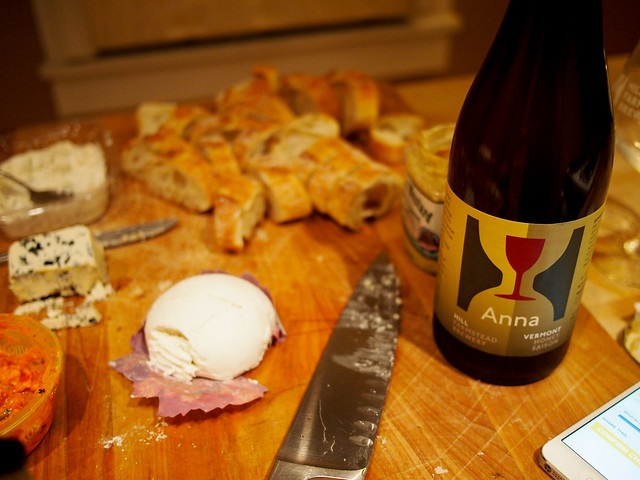 Hill Farmstead Anna (late-2013)