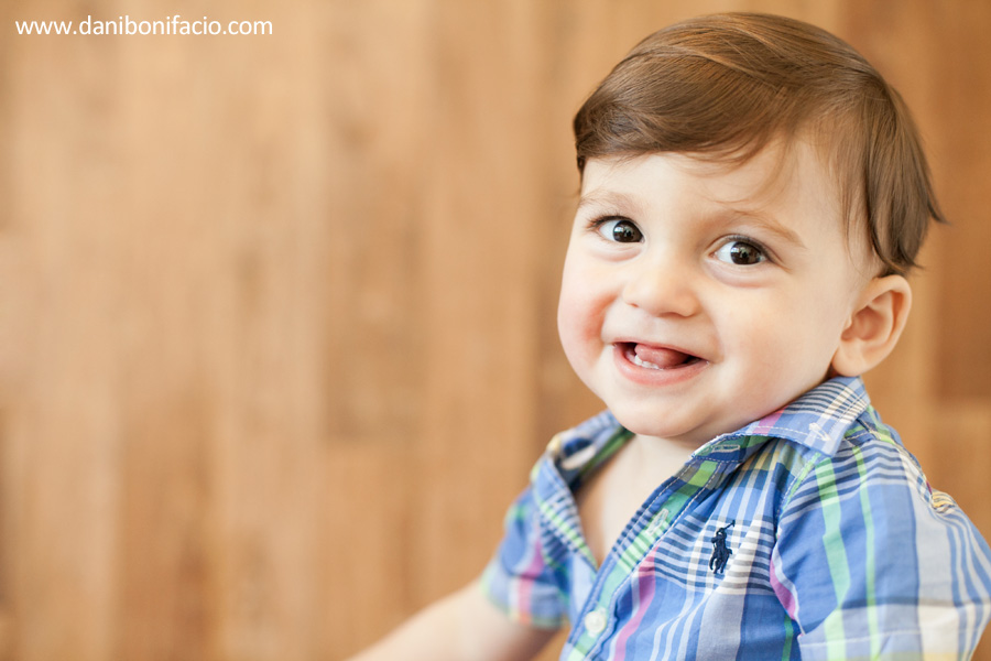 danibonifacio-book-ensaio-fotografia-familia-acompanhamento-bebe-estudio-externo-newborn-gestante-gravida-infantil56