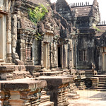 11 Siem Reap en bici 23