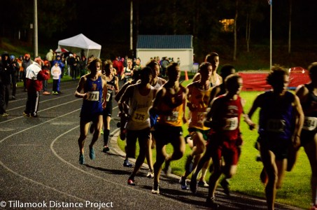 2014 Centennial Invite Distance Races-86