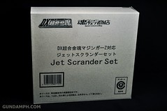 DX SOC Mazinger Z and Jet Scrander Review Unboxing (124)