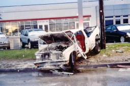 WFD Vehicle Incidents 009