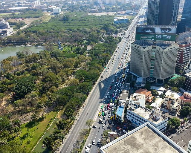 Bangkok_15 January 2014_04