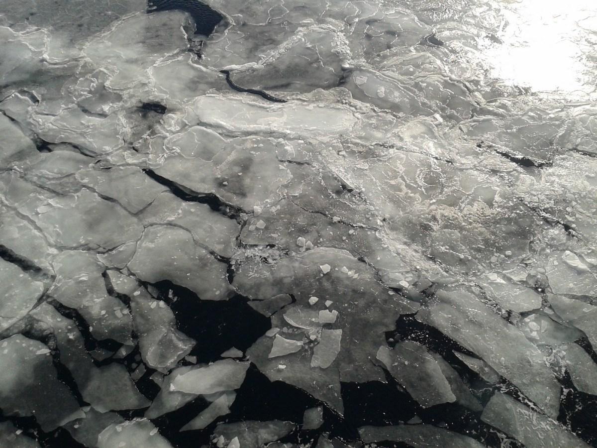 Владивосток, Славянка 2014-02