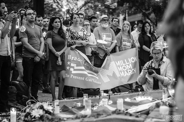 vigil (71 of 104)