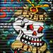 murales_054