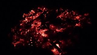 Fire 1 20130921_221742