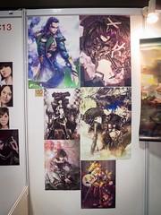 AFA13_Doujinshi_24