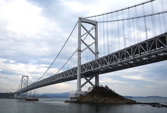 naruto_bridge_20140402_3