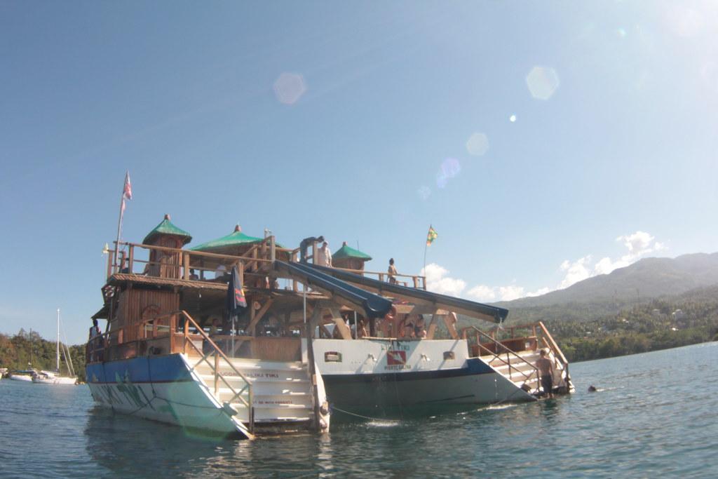 Malasimboat