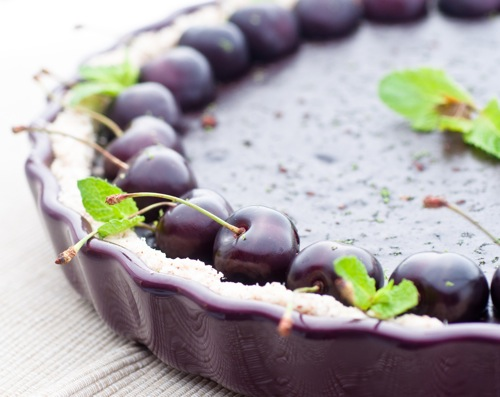 tarta cu cirese si ciocolata - raw (1 of 1)-2
