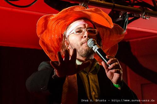 Immo Wischhusen / Flowin Immo & The Hoo (SAD_20130928_NKN0843)