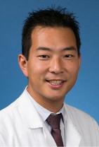 Dr. Stephen Kim