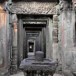 12 Templos de Angkor Big 06