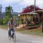 02 Vinyales en Cuba by viajefilos 047