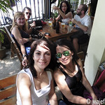 01 Viajefilos en Chiang Mai, Tailandia 095