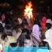 TemuPisahKls9 smpn14 dpk 2012-2013201 (Copy)