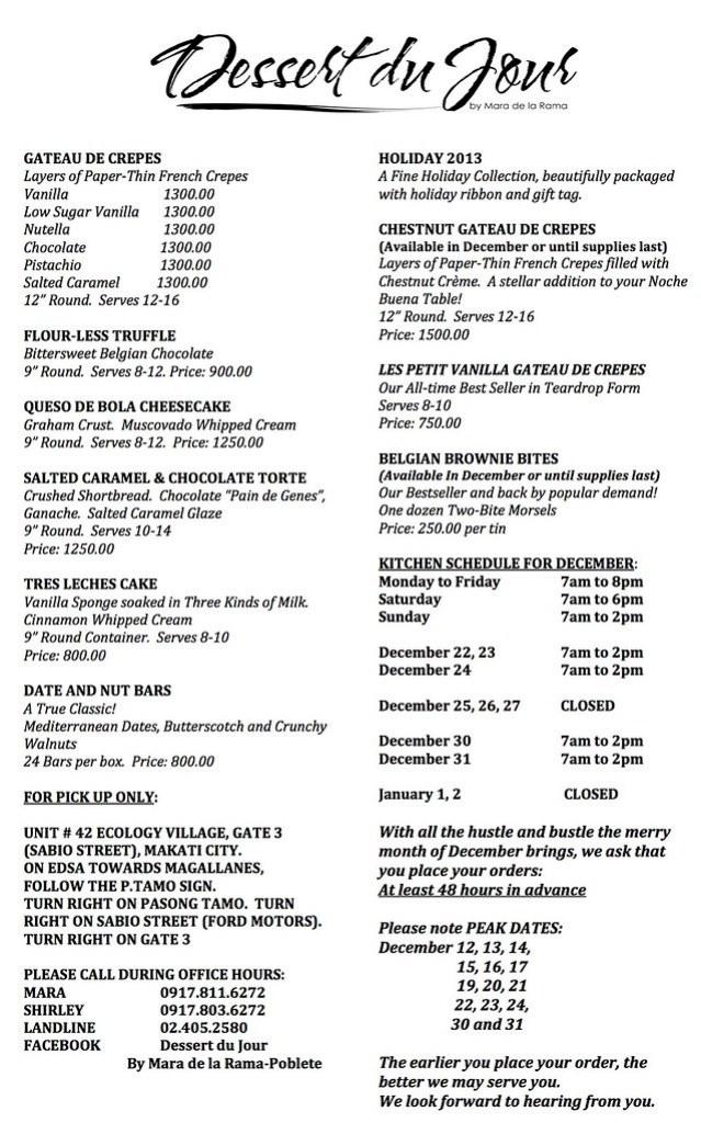 DDJ Holiday 2013-11-27