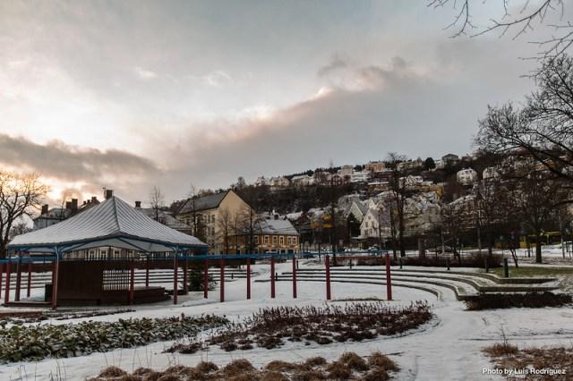 Trondheim-22