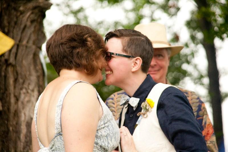 ceremony_34 kiss