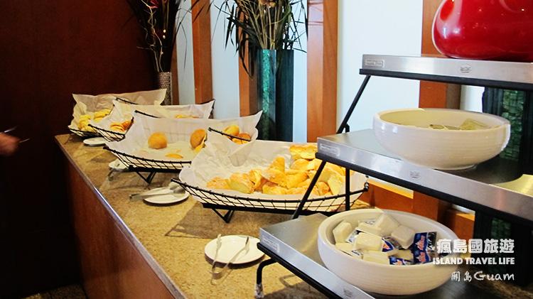 16悅泰飯店Guam