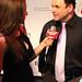 Danielle Robay & Jason Alexander - 2013-09-25 19.17.05-2