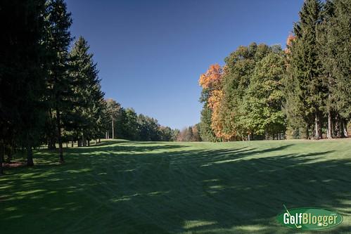 Timber Ridge-0613