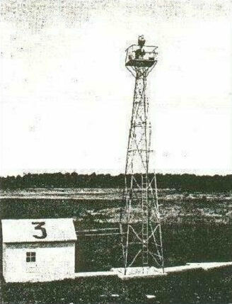 Airway Beacon