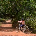 16 Kampot 53