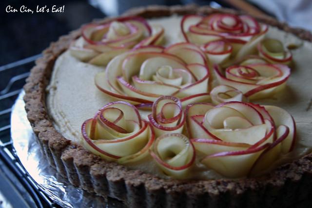 thanksgiving_tart_rose2