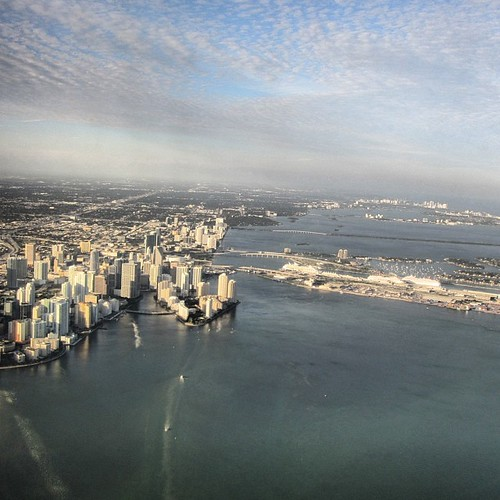 #miami by @MySoDotCom